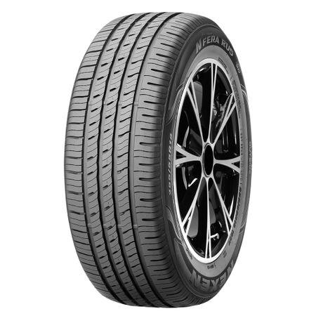 pneu-nexen-nfera-ru5-r19-255-55_01