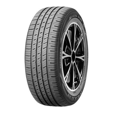 pneu-nexen-nfera-ru5-r17-225-65-01