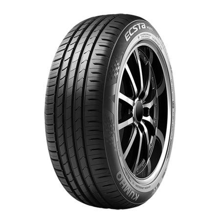 pneu-205-45-r17-88v-ecsta-hs51-kumho