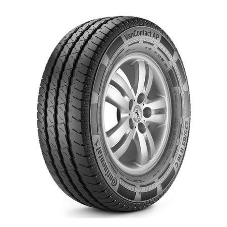 pneu-225-75-r16c-118-116r-vancontact-ap-continental_01
